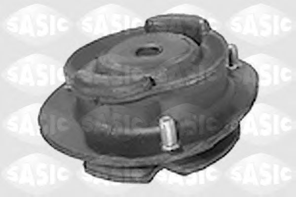 Опора амортизатора SASIC 9001636