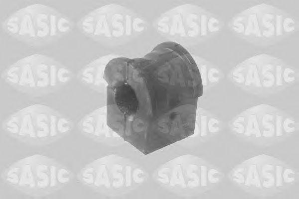 Втулка стабилизатора SASIC 2304003