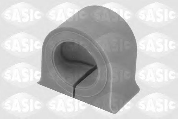 Втулка стабилизатора заднего SASIC 2304007