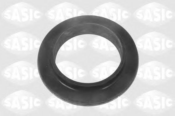 Опора пружины подвески SASIC 2650011