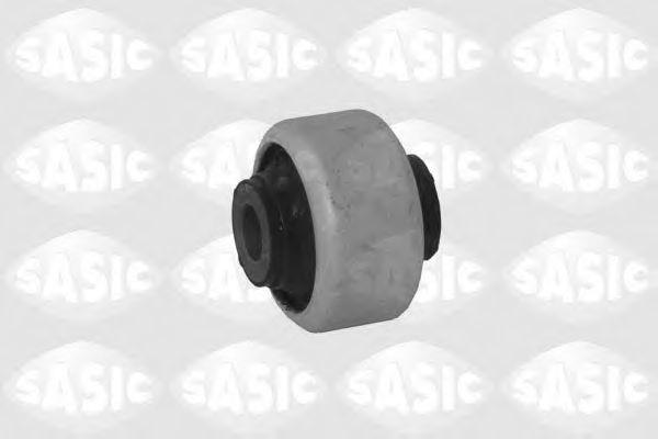 Сайлентблок SASIC 2250012