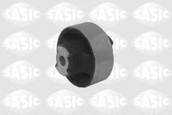 Сайлентблок SASIC 2256009