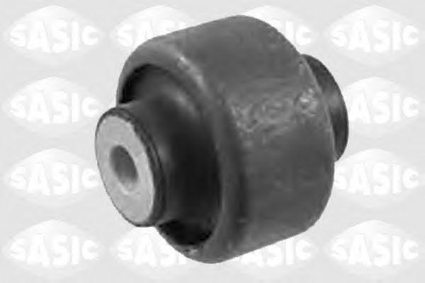 Сайлентблок рычага подвески SASIC 2256029