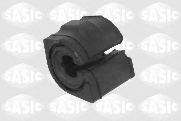 Втулка стабилизатора SASIC 2300026
