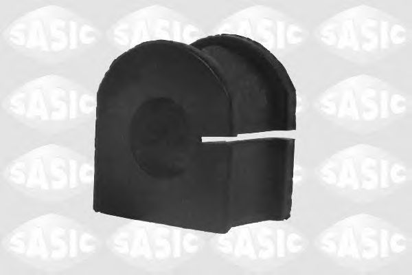 Втулка стабилизатора SASIC 2306033