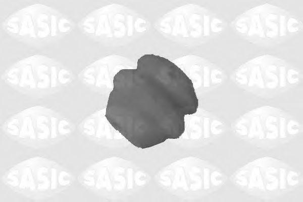 Отбойник амортизатора SASIC 2656003