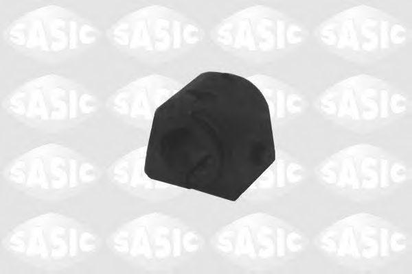 Втулка стабилизатора SASIC 2300024