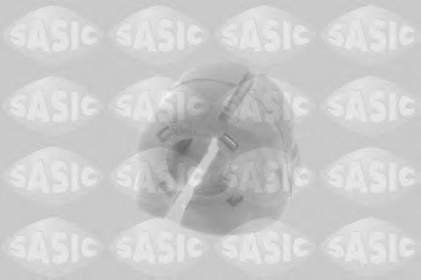 Втулка стабилизатора SASIC 2300032