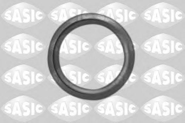 Кольцо уплотнительное SASIC 1640020