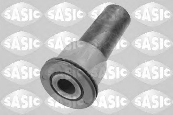 Сайлентблок подвески SASIC 2250014