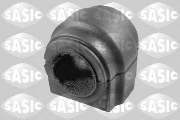 Втулка стабилизатора SASIC 2306078