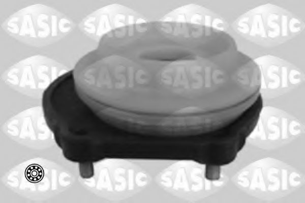 Опора амортизатора SASIC 2650032