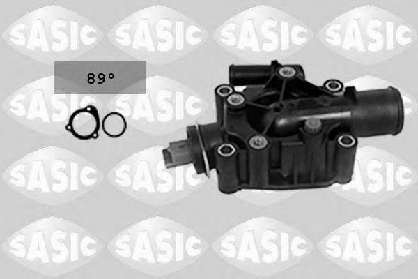 Термостат SASIC 3300005