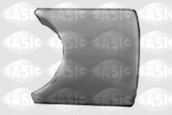 Ремкомплект рулевой рейки SASIC 0624144