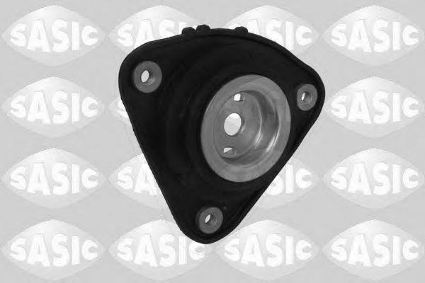 Опора амортизатора SASIC 2656023
