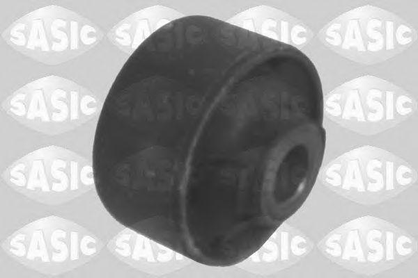 Сайлентблок SASIC 2250016