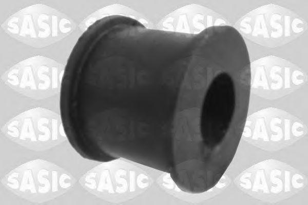 Втулка стабилизатора SASIC 2306102