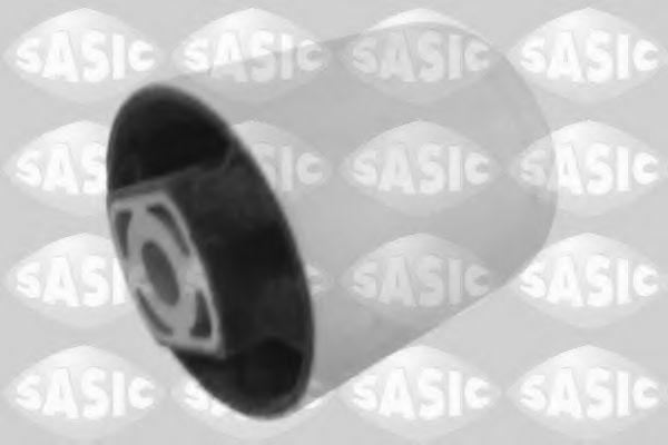 Сайлентблок SASIC 2256053