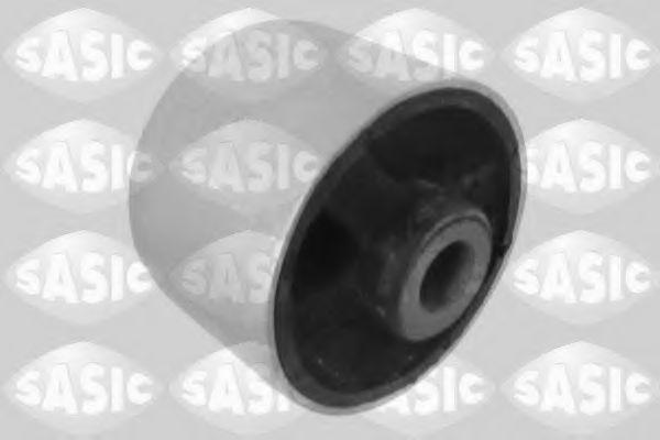 Сайлентблок рычага SASIC 2254013