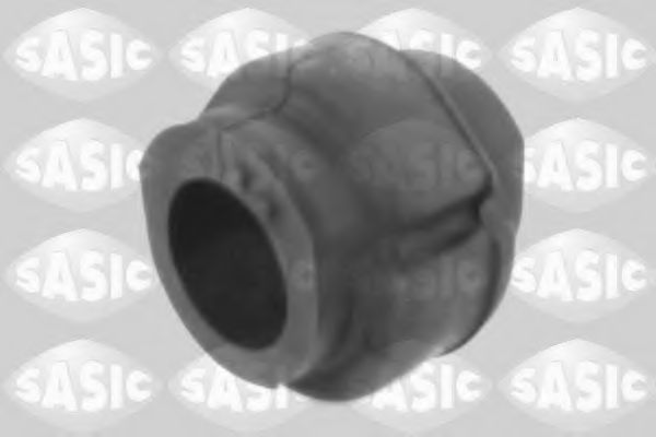Втулка стабилизатора SASIC 2306107