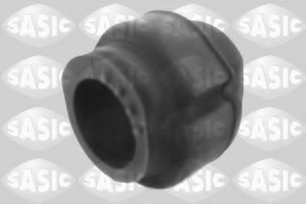 Втулка стабилизатора SASIC 2306109