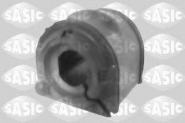 Втулка стабилизатора SASIC 2306113
