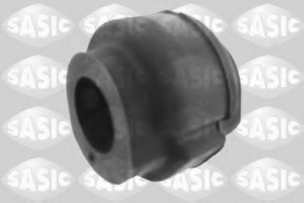 Втулка стабилизатора SASIC 2306118