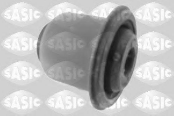 Сайлентблок SASIC 2254015