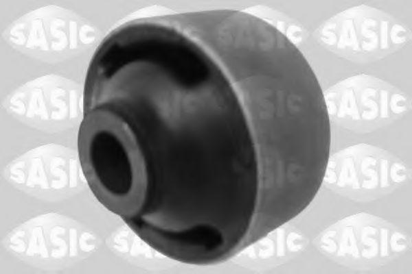Сайлентблок рычага подвески SASIC 2250021