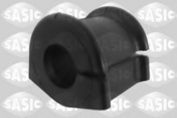 Втулка стабилизатора SASIC 2300045