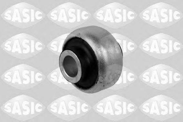 Сайлентблок SASIC 2250022