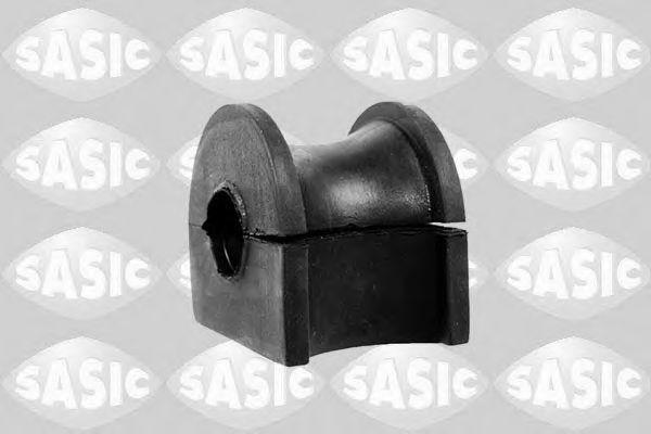 Втулка стабилизатора SASIC 2306160