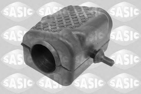 Втулка стабилизатора SASIC 2300049