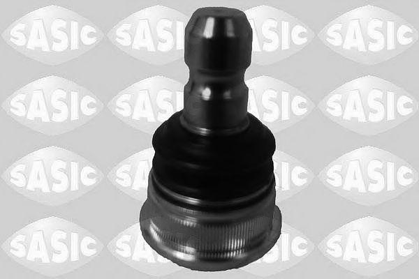Опора шаровая SASIC 7576043