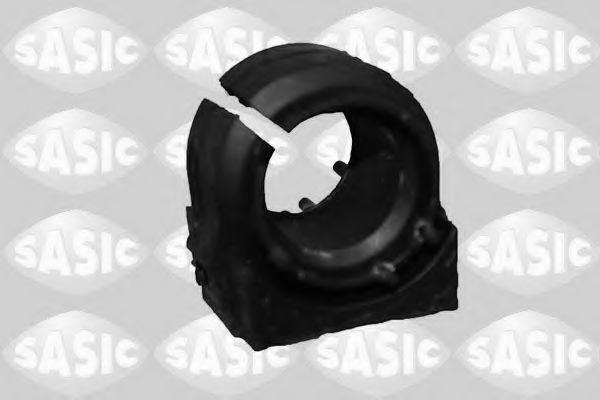 Втулка стабилизатора SASIC 2306182