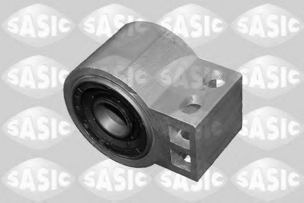 Рычаг подвески SASIC 2256080