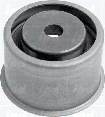 Паразитный / Ведущий ролик, зубчатый ремень IPD 150223