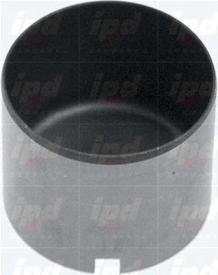 Толкатель IPD 454072