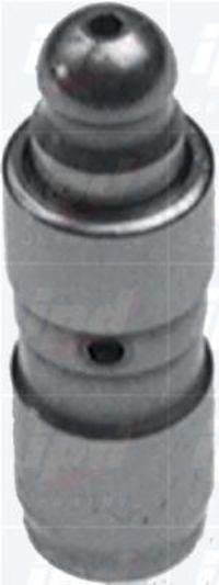 Толкатель IPD 454076