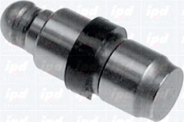 Толкатель IPD 454088