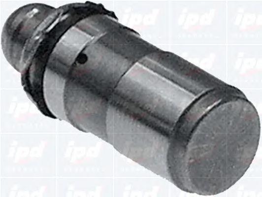 Толкатель IPD 454091