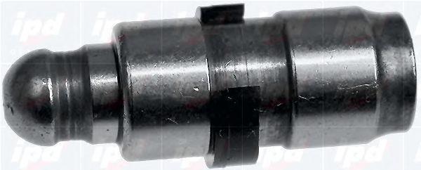 Толкатель IPD 454092