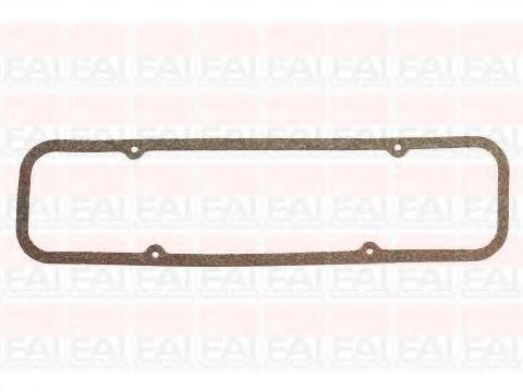 Прокладка, крышка головки цилиндра FAI RC144S