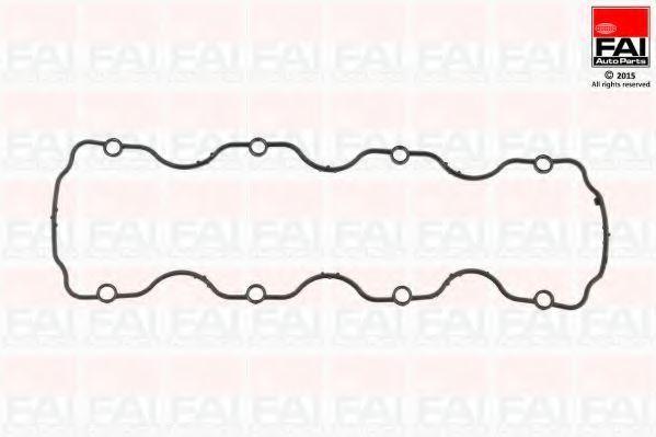 Прокладка клапанной крышки FAI RC292S