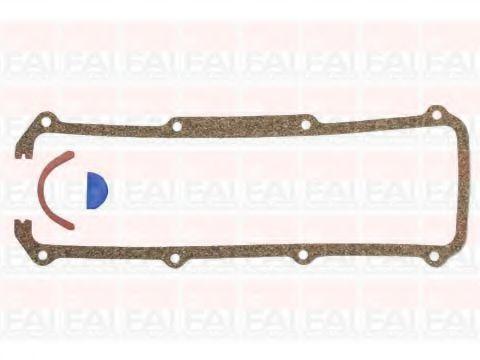 Прокладка клапанной крышки FAI RC457S