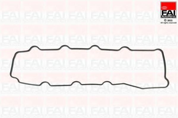 Прокладка клапанной крышки FAI RC985S
