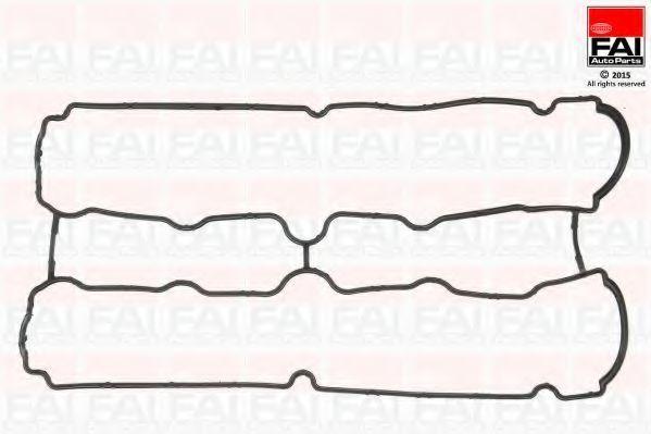 Прокладка клапанной крышки FAI RC875S