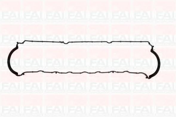 Прокладка клапанной крышки FAI RC1053S