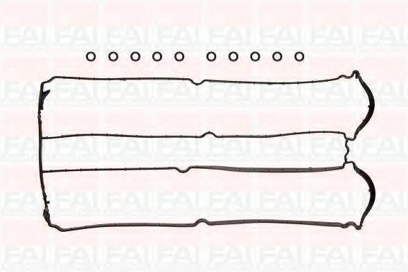 Прокладка клапанной крышки FAI RC1148S
