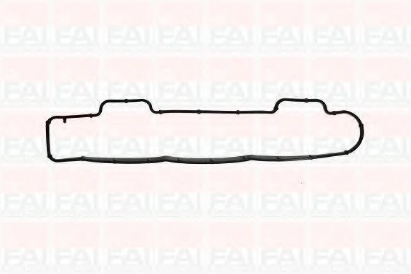 Прокладка клапанной крышки FAI RC1164S